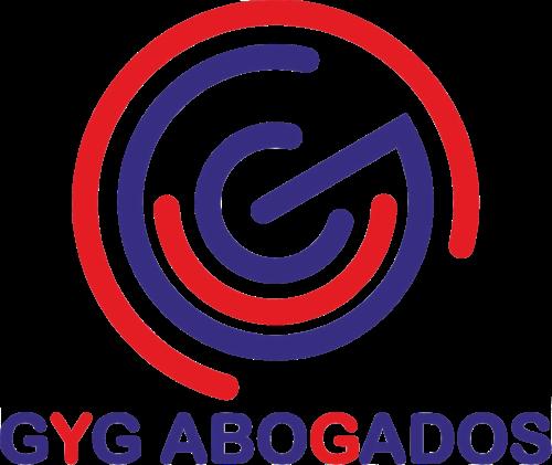 GYG Abogados Medina